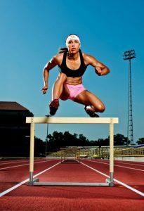 lolo-jones-hurdle-glamour-w724