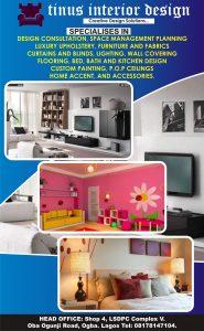interior advert.jpg11