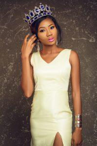 MISS-NEW-NIGERIA-WORLD-4