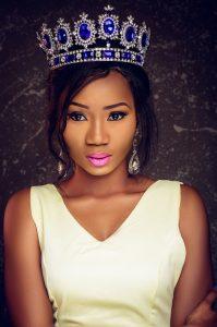 MISS-NEW-NIGERIA-WORLD-5