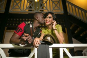 Sonia-Ibrahims-Pre-Wedding-Photos10