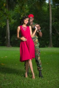 Sonia-Ibrahims-Pre-Wedding-Photos11-