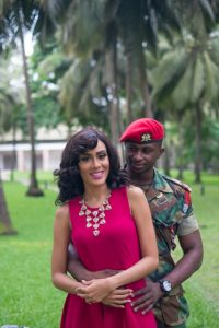 Sonia-Ibrahims-Pre-Wedding-Photos13