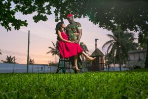Sonia-Ibrahims-Pre-Wedding-Photos15