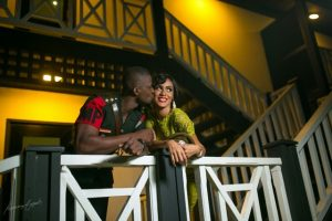 Sonia-Ibrahims-Pre-Wedding-Photos2