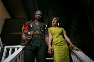 Sonia-Ibrahims-Pre-Wedding-Photos8