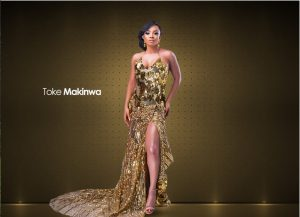 Toke-Makinwa_Mecran-Cosmetics_June-2016-Promo-Images_Screen-Shot-2016-06-27-at-4.38.36-PM