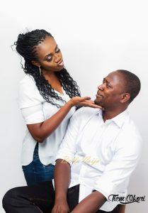 anita-ifeoma-isedeh-alex-hughes-pre-wedding-tiem-okori-photography-bellanaija-2016-13-