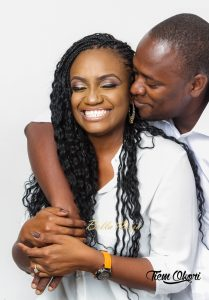 anita-ifeoma-isedeh-alex-hughes-pre-wedding-tiem-okori-photography-bellanaija-2016-19-