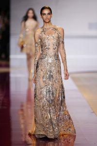 Zuhair-Murad_Runway-_Paris-Fashion-Week_Haute-Couture-Fall_Winter_2016_2017_BN-Bridal_2016_GettyImages_545608322