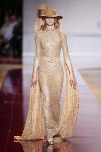 Zuhair-Murad_Runway-_Paris-Fashion-Week_Haute-Couture-Fall_Winter_2016_2017_BN-Bridal_2016_GettyImages_545608326