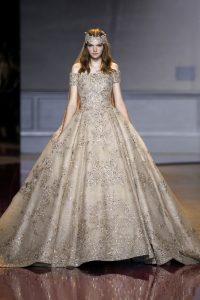 Zuhair-Murad_Runway-_Paris-Fashion-Week_Haute-Couture-Fall_Winter_2016_2017_BN-Bridal_2016_GettyImages_545608332