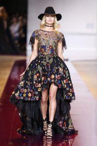 Zuhair-Murad_Runway-_Paris-Fashion-Week_Haute-Couture-Fall_Winter_2016_2017_BN-Bridal_2016_GettyImages_545608362
