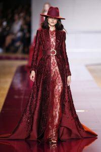 Zuhair-Murad_Runway-_Paris-Fashion-Week_Haute-Couture-Fall_Winter_2016_2017_BN-Bridal_2016_GettyImages_545608366