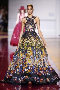 Zuhair-Murad_Runway-_Paris-Fashion-Week_Haute-Couture-Fall_Winter_2016_2017_BN-Bridal_2016_GettyImages_545608368
