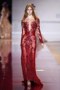 Zuhair-Murad_Runway-_Paris-Fashion-Week_Haute-Couture-Fall_Winter_2016_2017_BN-Bridal_2016_GettyImages_545608374