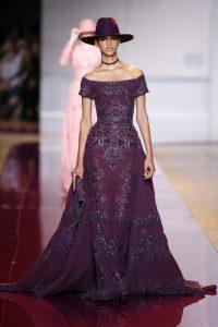 Zuhair-Murad_Runway-_Paris-Fashion-Week_Haute-Couture-Fall_Winter_2016_2017_BN-Bridal_2016_GettyImages_545608384