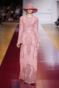 Zuhair-Murad_Runway-_Paris-Fashion-Week_Haute-Couture-Fall_Winter_2016_2017_BN-Bridal_2016_GettyImages_545608386