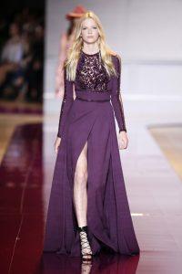 Zuhair-Murad_Runway-_Paris-Fashion-Week_Haute-Couture-Fall_Winter_2016_2017_BN-Bridal_2016_GettyImages_545608390
