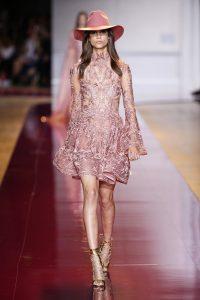 Zuhair-Murad_Runway-_Paris-Fashion-Week_Haute-Couture-Fall_Winter_2016_2017_BN-Bridal_2016_GettyImages_545608392