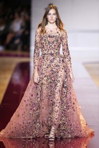 Zuhair-Murad_Runway-_Paris-Fashion-Week_Haute-Couture-Fall_Winter_2016_2017_BN-Bridal_2016_GettyImages_545608400