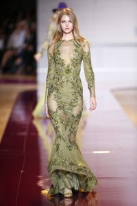 Zuhair-Murad_Runway-_Paris-Fashion-Week_Haute-Couture-Fall_Winter_2016_2017_BN-Bridal_2016_GettyImages_545608406