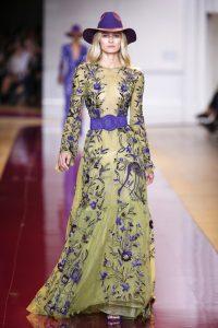 Zuhair-Murad_Runway-_Paris-Fashion-Week_Haute-Couture-Fall_Winter_2016_2017_BN-Bridal_2016_GettyImages_545608408