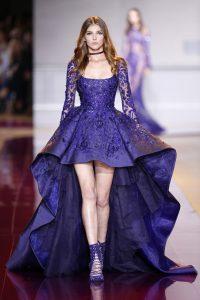 Zuhair-Murad_Runway-_Paris-Fashion-Week_Haute-Couture-Fall_Winter_2016_2017_BN-Bridal_2016_GettyImages_545608410