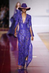 Zuhair-Murad_Runway-_Paris-Fashion-Week_Haute-Couture-Fall_Winter_2016_2017_BN-Bridal_2016_GettyImages_545608412