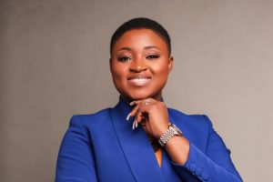 Tope Omotolani Appointed CrowdyVest New CEO