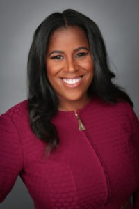 Thasunda Brown Duckett: The Second Black Woman to Be Named As a Fortune 500 CEO in 2021