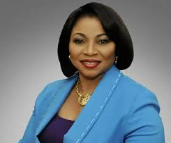 Dr. Folorunsho Alakija Reappointed UNIOSUN Chancellor