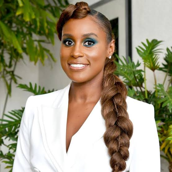 HBO Max Taps Issa Rae To Helm 'Greenlight' Revival