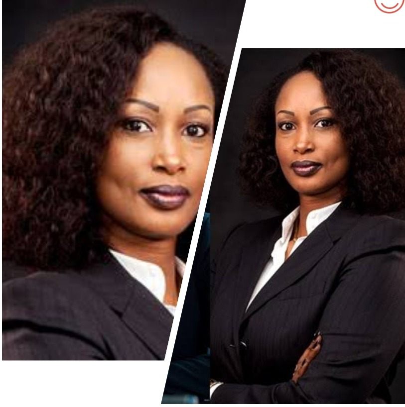 Chantal Kagame appointed CEO MTN Mobile Money Rwanda