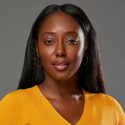 Tamar Blue: Mental Happy CEO making mental health more affordable