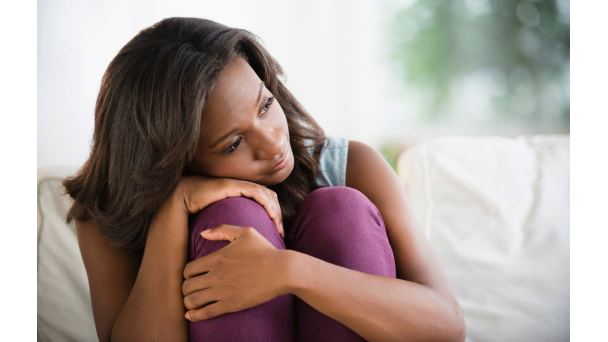 Effects Of Postnatal Depression In Women