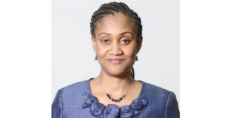 "Nigeria : ""My Experience As A Mentor In The Tony Elumelu Entrepreneurship Programme"" – Onyeche Tifase"