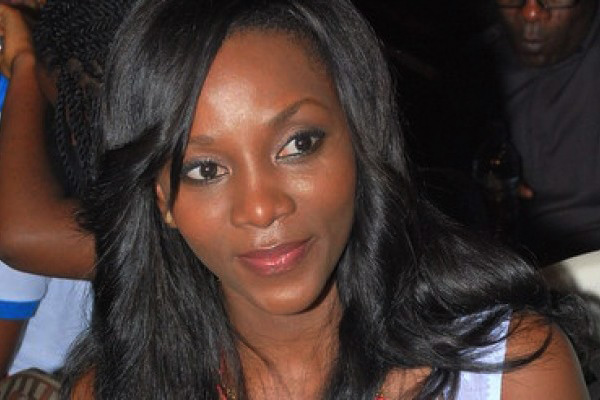 If You Love Someone, Don't Waste Time In Letting Them Know  – Genevieve Nnaji