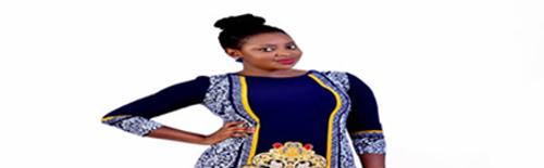 African Women Are Endowed With Good Looks –Siaka Nimet