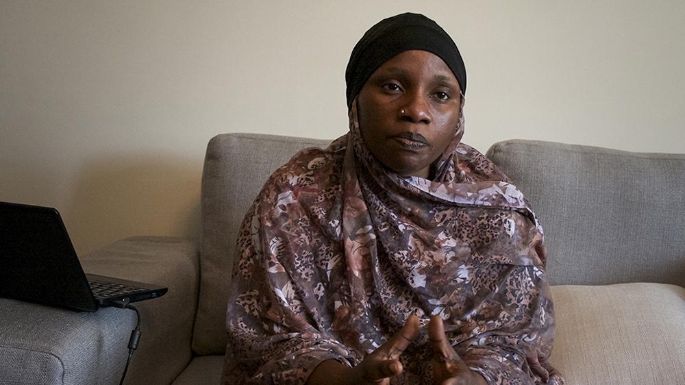 Nigeria: Meet the Nigerian Woman Taking On Boko Haram