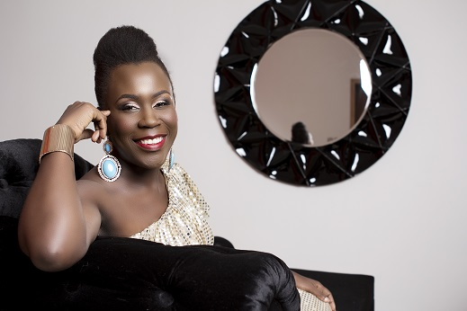Tara Fela-Durotoye – The Story Of A Home-grown Nigerian Make-up Brand That Sparked A Revolution