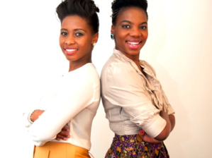 Two South African Women Entrepreneurs Take On Retail In Africa With Their New Online Portal