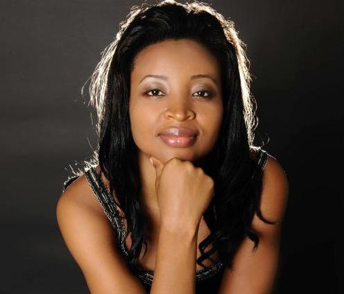 Entertainment Mogul, Vivien Nwandu Speaks About Her Company , Love Life & Philanthrophy