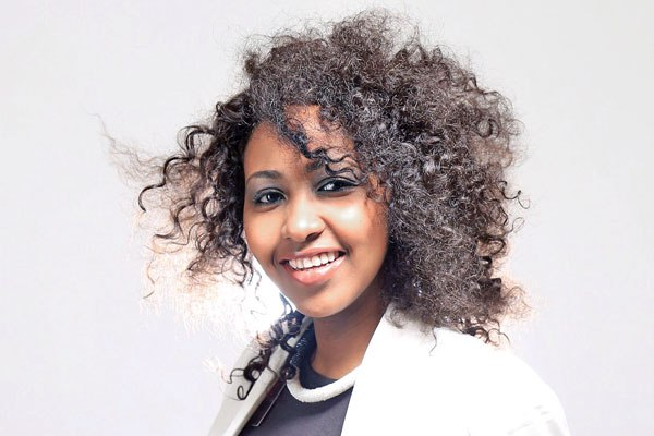 22-year-old Agnes Ng'ang'a Builds A Multi-million Business In Six months