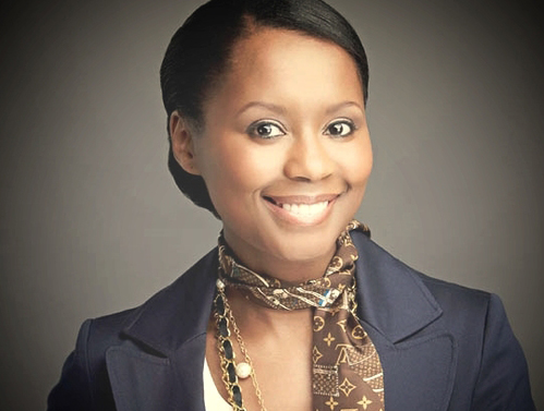Khanyi Dhlomo – The Story of A South African Media Mogul Turned Luxury Brand Retailer