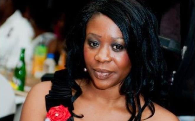 Letting Go Of All Bitterness And Hate For The One I Once Loved – Inspirational Piece By Nigerian Music Promoter,Toni Payne