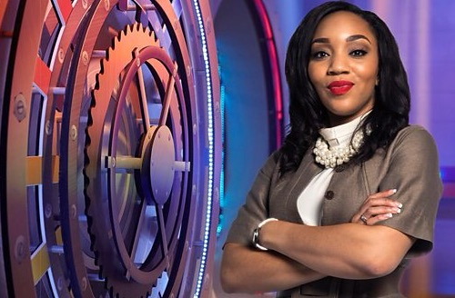 Apprentice Star, Bianca Miller To Help Nurture Next Generation Of Entrepreneurs