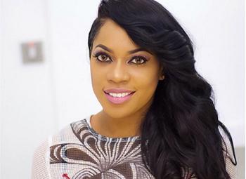 Nigerian Designer,Yvonne Nwosu Launches  New Diffusion Line – Vonne!