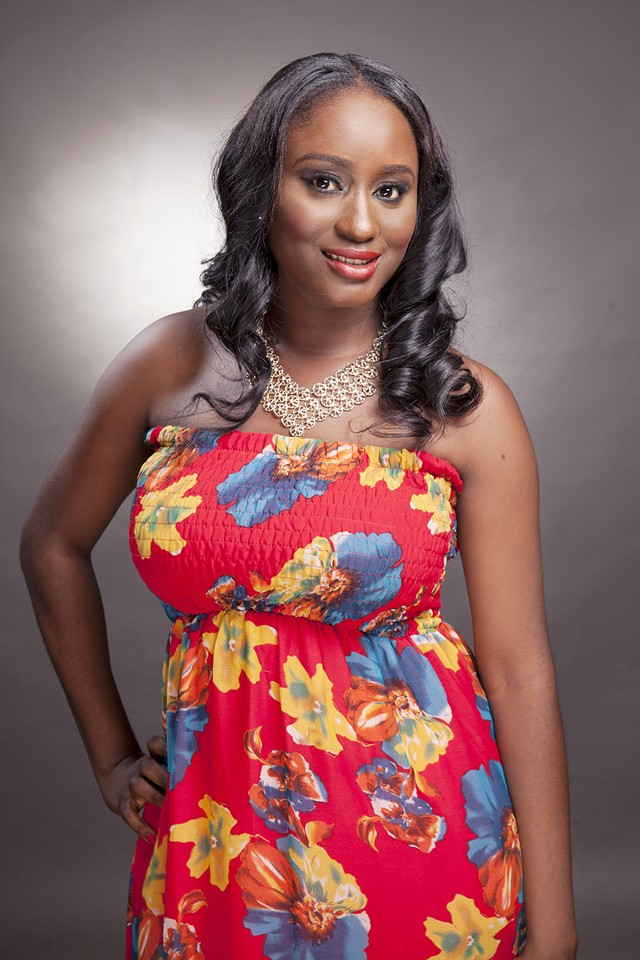 Exclusive Interview: From Hobby to Business- Renowed Blogger Unveils Success Story.
