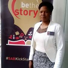 Marcia Mofokeng – The startup story of a South African entrepreneur who is making a name for herself in the male dominated world of aluminium window and door manufacture